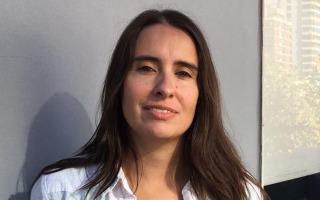 Paula Álvarez