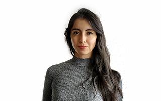 Andrea Cristina Buitrago