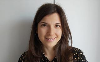 Ana Pérez Botella